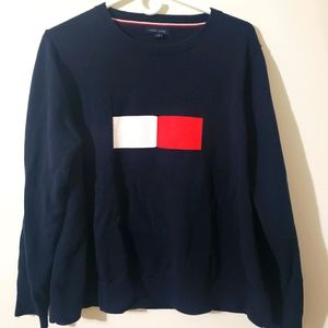❣Tommy Hilfiger Sweater ❣